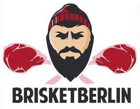 Brisket-Berlin