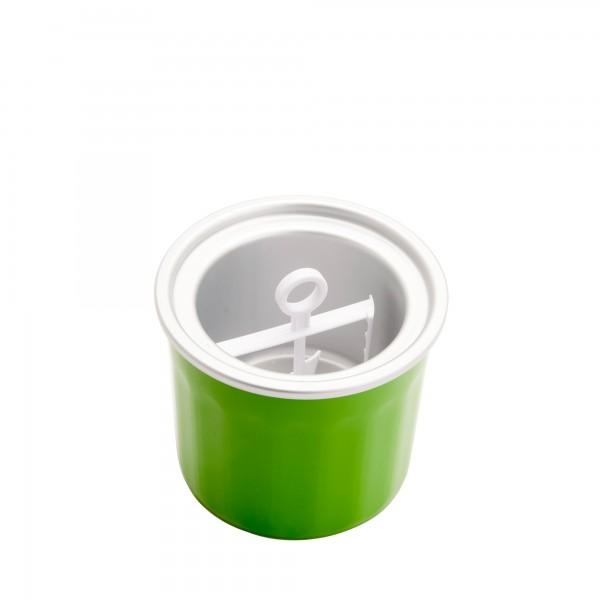 Eiscremebehälter für 42823