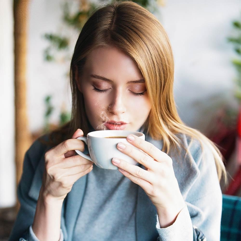 GASTROBACK® Mood_Espresso_Blend