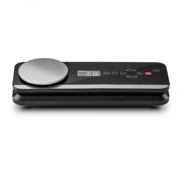 Design Vakuumierer Advanced Scale Pro
