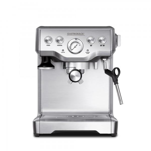 Design Espresso Advanced Plus