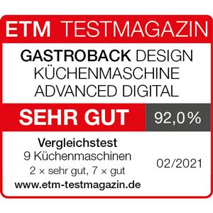ETM_Testlogo
