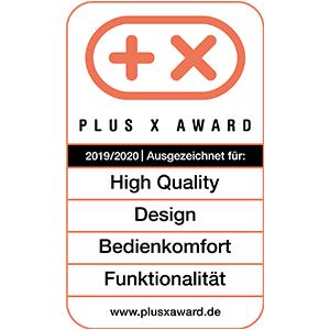 Gastroback_42539_Design BBQ Advanced Control_Plus X Award_Tischgrill_Kontaktgrill_Grill