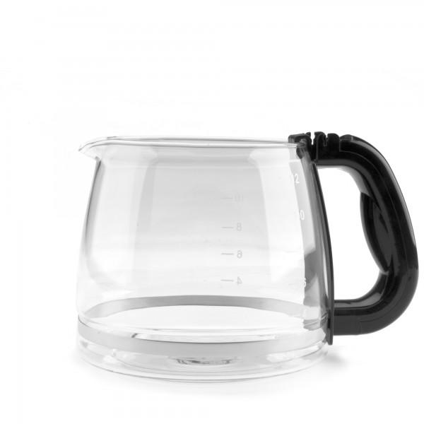 Glaskanne ohne Deckel für 42704