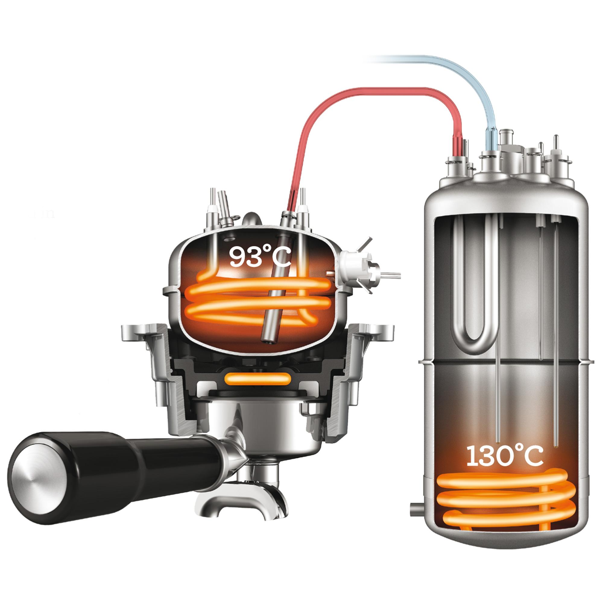 42640_Boiler
