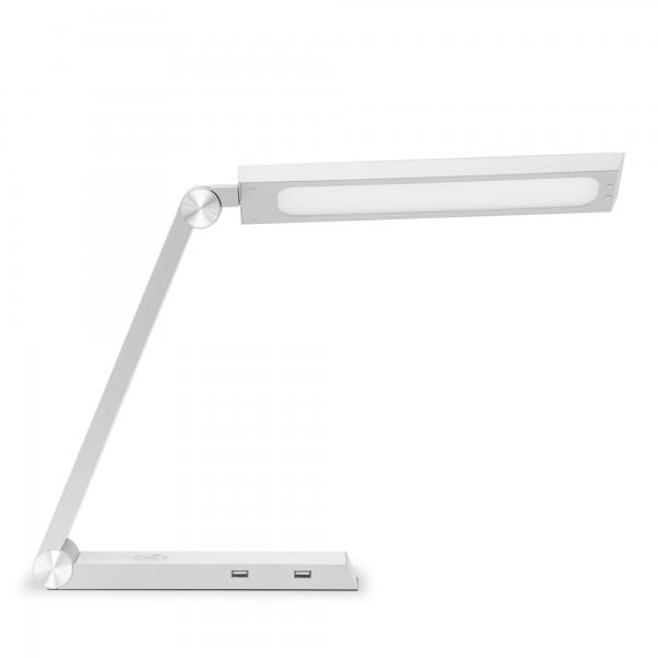 Design LED Light & Charge