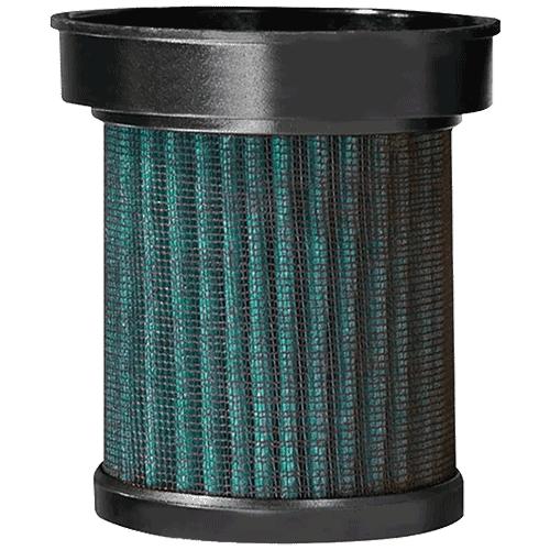 Luftreiniger AG+ AirProtect Portable - Filter