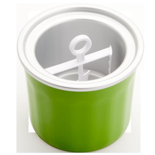 62823_Design_Automatic_Bread_Maker_Advanced_ice_cream_container