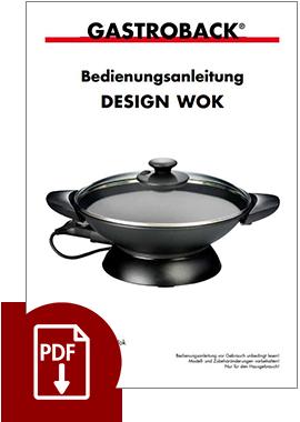 42509 - Design Wok - BDA