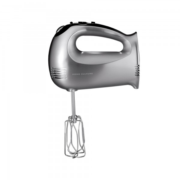 Home Culture Handmixer Digital