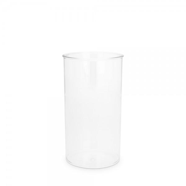 2.6 | GKC 1650 | Behälter für BBKS-1,5 / GKC-R-BKA-165 / PLX-R-BKA-165