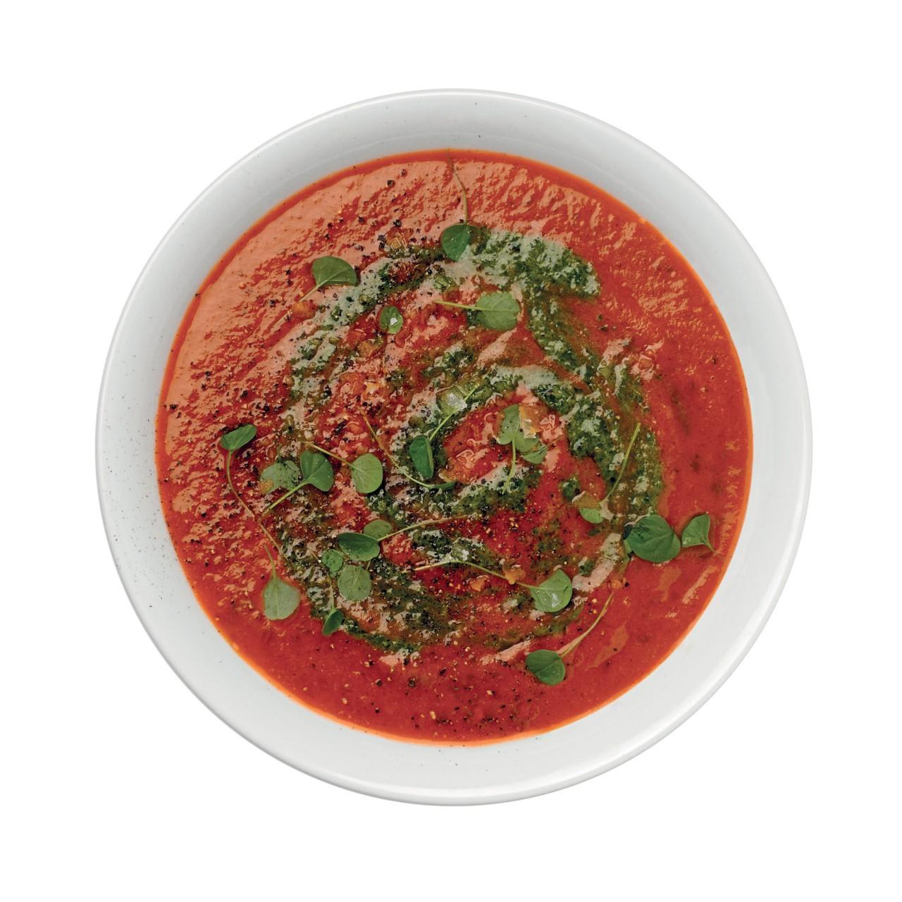 Suppe_TomatenPaprika