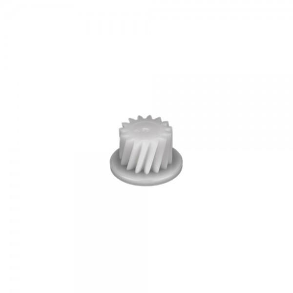Getriebezahnrad klein für 41149