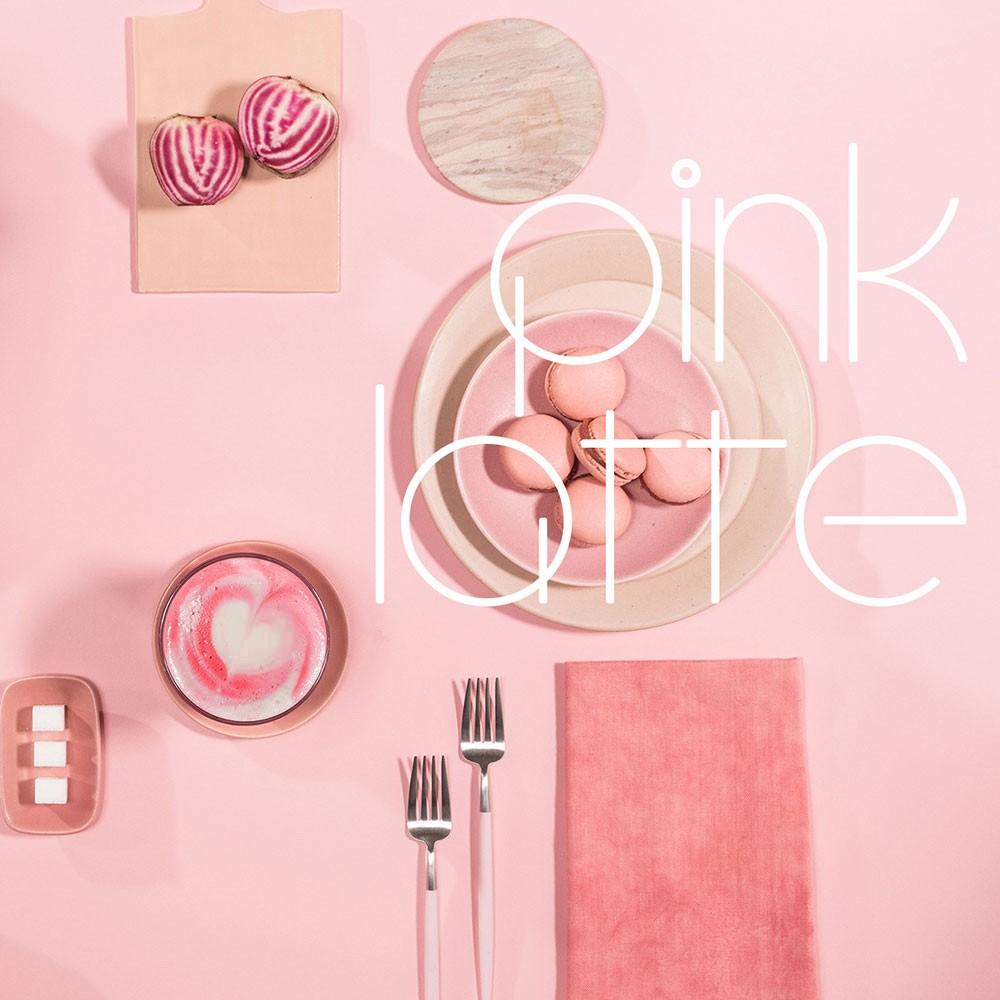 42716_Pink_latte