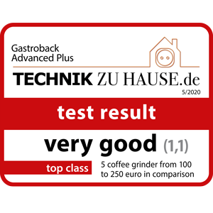 62642_Design_Coffee_Grinder_Advanced_Plus_Test