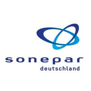 Sonepar Nord-Ost 2020<br />15.05. - 16.05.2020