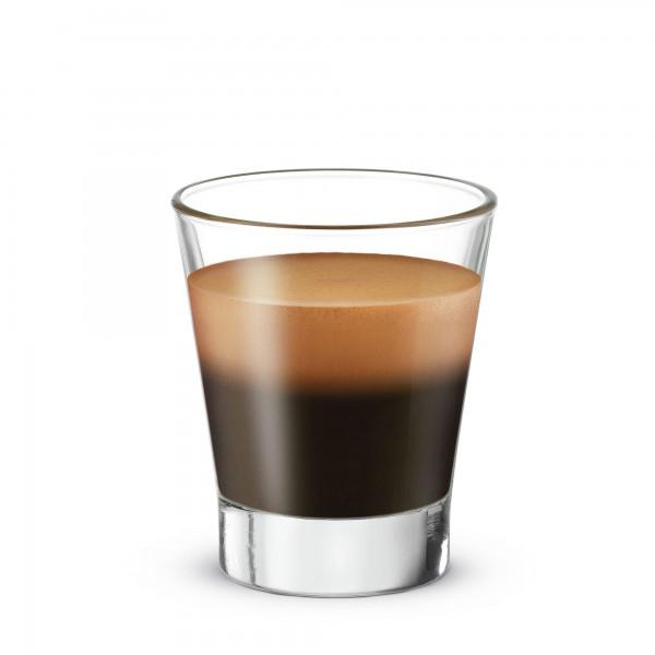 Kaffee_DoubleShot57b1753f5fc12