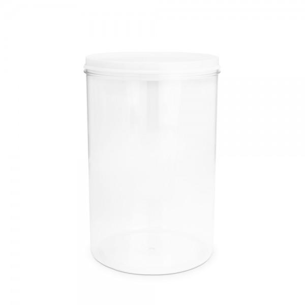 1.6   GKC 5,5   Behälter für CKDU-5,5