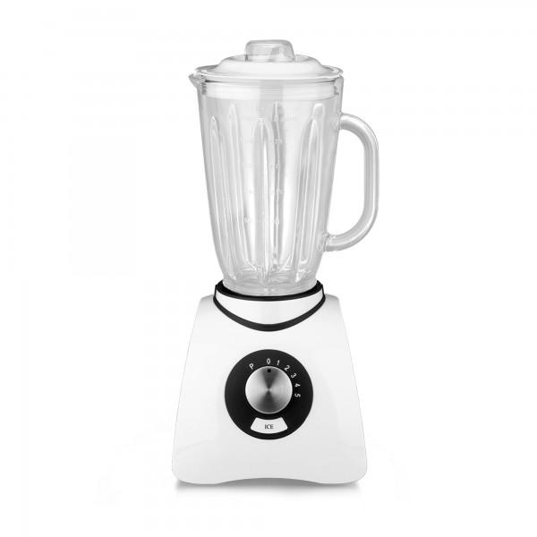 Vital Mixer Basic