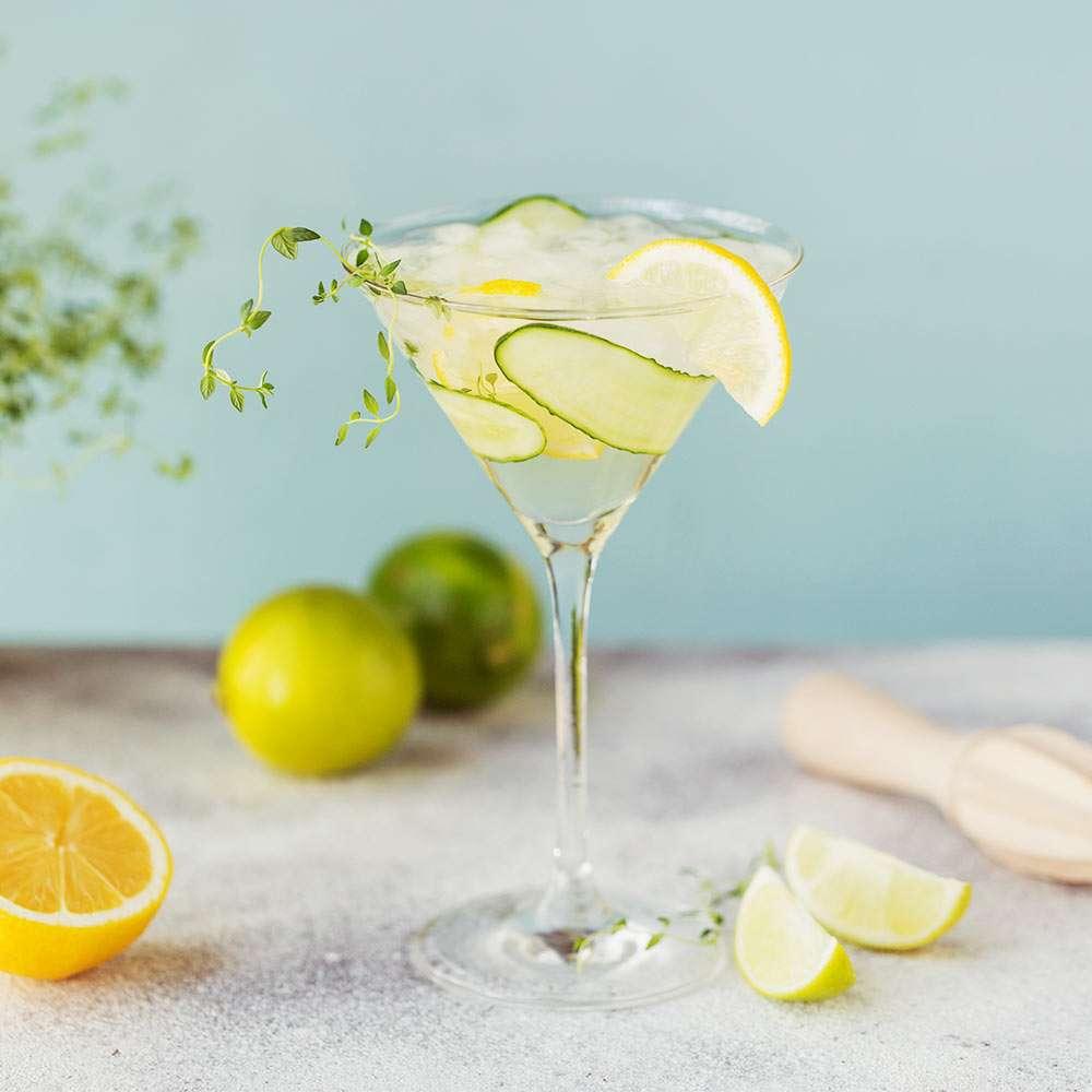 Zitronen-Gurken-Sangria_Thumb_1000px