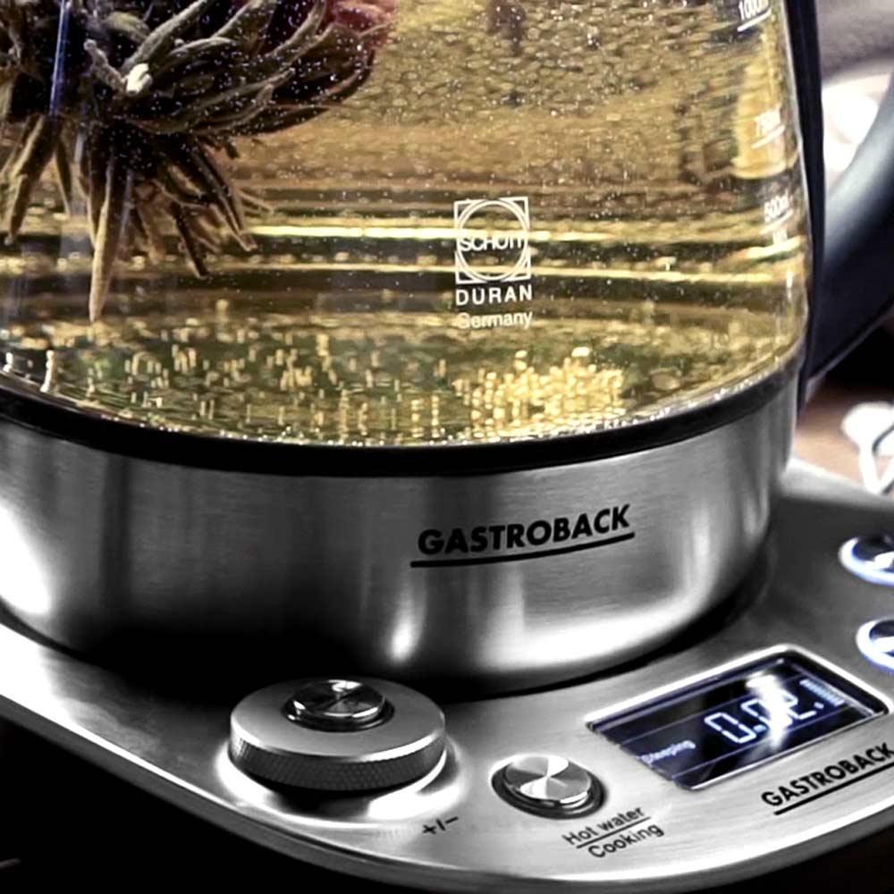 62438_Design_Tea_and_More_Advanced_Display