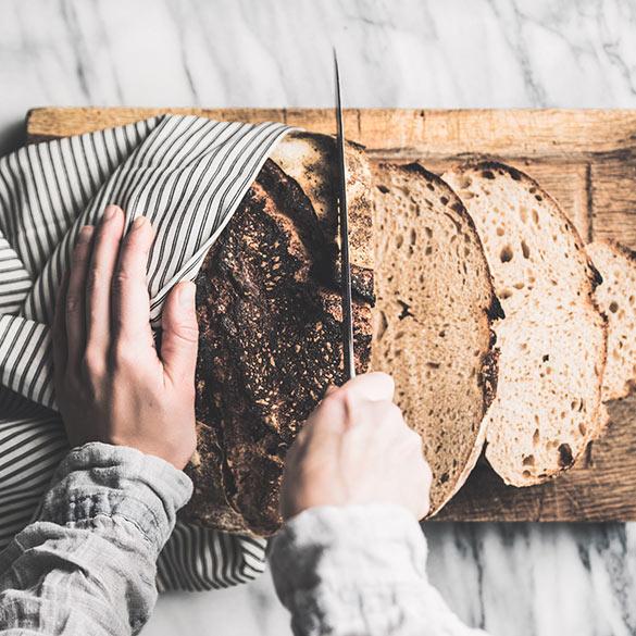Design Bistro Ofen Bake & Grill